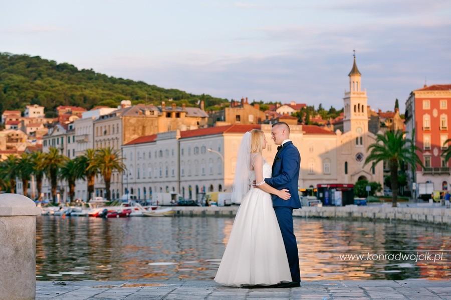 Chorwacja-04-900x600