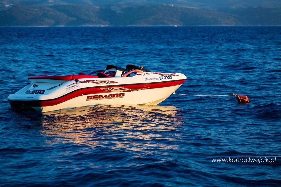 Chorwacja-39-900x600