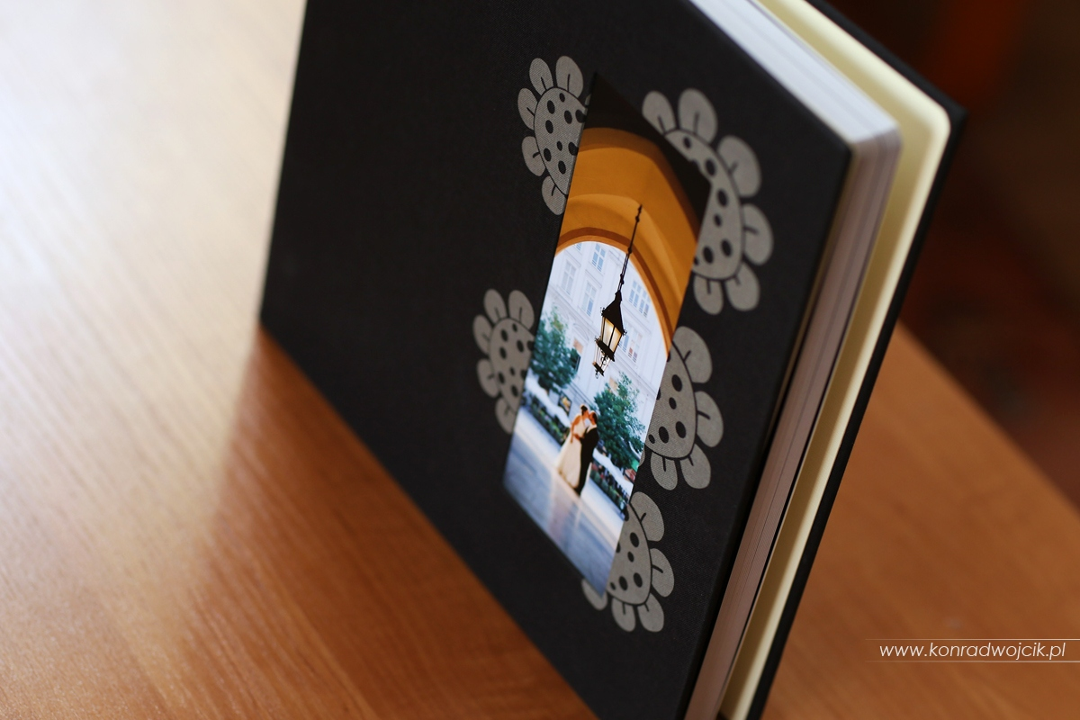 fotoalbum 05a